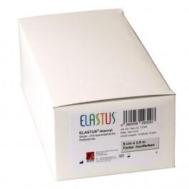 Elastus-biacryl-8cmx2,5m