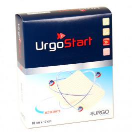 Urgostart-10x12cm-Pack