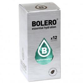 Bolero-Wassermelone