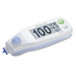 Terumo-Medisafe-Fit-Gerät