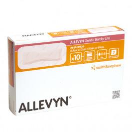 Allevyn-Gentle-Border-Lite-5.5x12cm