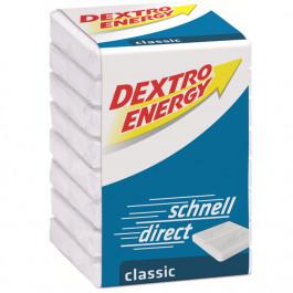 Dextro-Energy-Würfel-Classic.jpg