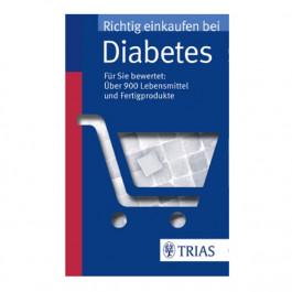 Cover Richtig einkaufen bei Diabetes.jpg