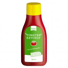 Xucker-Ketchup_1