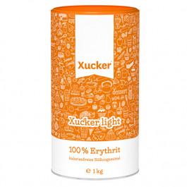 Xucker-Light-Dose_1