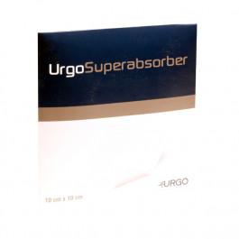 85012_Urgo Superabsorber.jpg