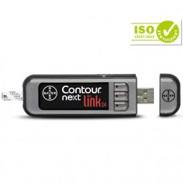 82996_Contour next Link 2.4_mmol.jpg