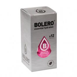 84808_ Bolero Banane Erdbeer .jpg