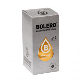 84811_Bolero Ananas.jpg