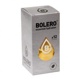 85025_Bolero Banane.jpg