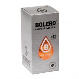 85027_Bolero Red Orange.jpg