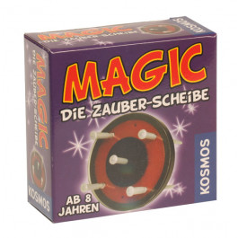 1186_Magic_Zauberscheibe.jpg