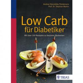 83481_Low-Carb-für-Diabetiker.jpg