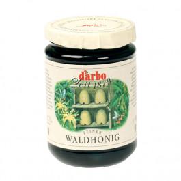 84341_Darbo-Waldhonig.jpg