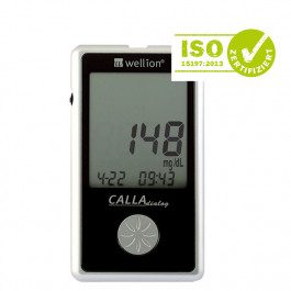 83530_Wellion-CALLA-Dialog_.jpg