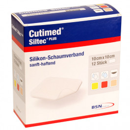 53081_Cutimed-Siltec-Plus.jpg