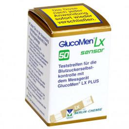 71045_GlucoMenLX-sensor.jpg