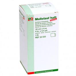 51483_Mollelast-haft.jpg