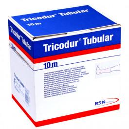 52985_Tricodur-Tubular-7,5x10.jpg