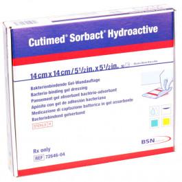51237_Cutimed-Sorbact-Hydro-14x14.jpg