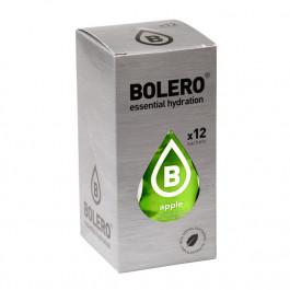 84800_Bolero-Apfel.jpg