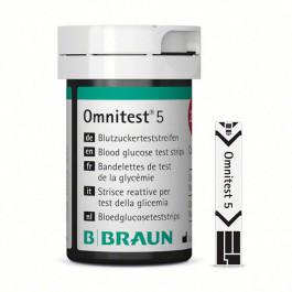 83666_Omnitest-Teststreifen-100.jpg
