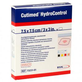 51769_Cutimed-HydroControl.jpg