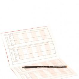 83496_Tagebuch-rot_1innen.jpg