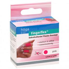 52998_Fingerflex-pink.jpg