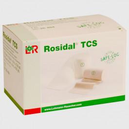 51920_Rosidal-TCS.jpg