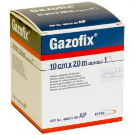 81499_Gazofix-20x10.jpg