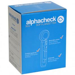 69854_Alphacheck-soft-Lanzetten-30G.jpg