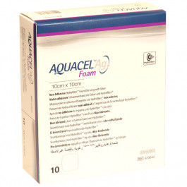 52985_Aquacel-Ag-Foam.jpg