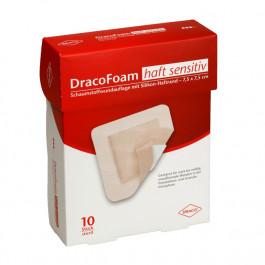 52930_DracoFoam haft sensitiv 7,5x7,5cm.jpg