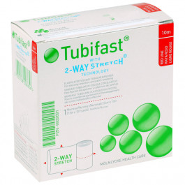 52967_Tubifast-2-way.jpg