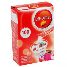 84357_Canderel-Streusüße.jpg