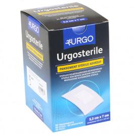 51887_Urgosterile-53-x-70.jpg