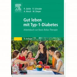 83029_Gut-leben-mit-Typ-1.jpg