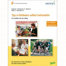 83142_Typ-2-Diabetes-selber-heilen.jpg
