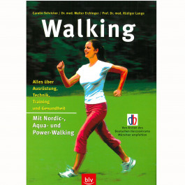1282_Walking-Buch.jpg
