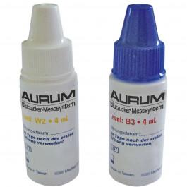 52119_AURUM-Kontrolllösung.jpg