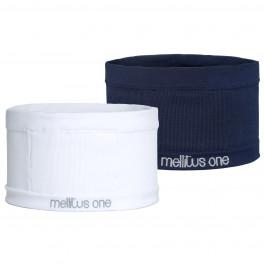 5212x_1_Mellitus-one-weiß-und-navy.jpg