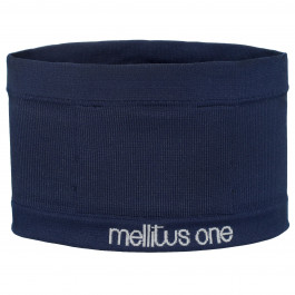 5212x_1_Mellitus-one-navy.jpg