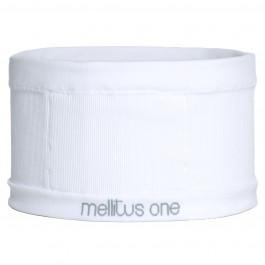 5212x_1_Mellitus-one-weiß.jpg