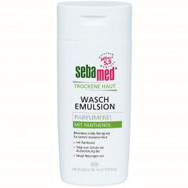 53168_1_Sebamed-Waschemulsion.jpg