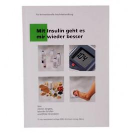 Mit-Insulin-geht-es-besser