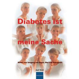 Diabetes-ist-meine-Sache