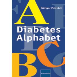 Diabetes-Alphabet