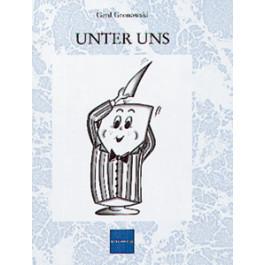 Unter-uns-Buch