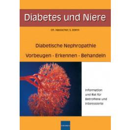 Diebetes-und-Nieren
